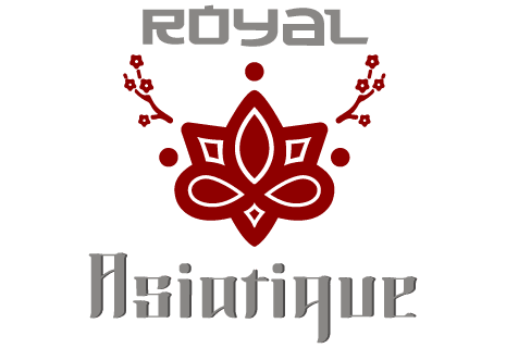 logo Royal Asiatique
