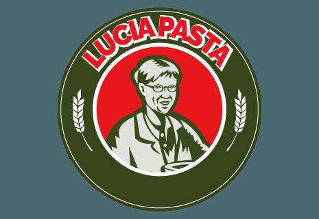 Lucia Pasta