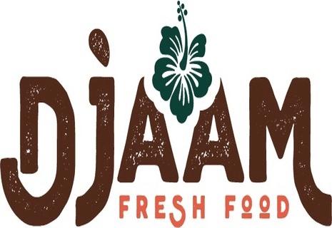 Afrik'n'Bowl-avatar
