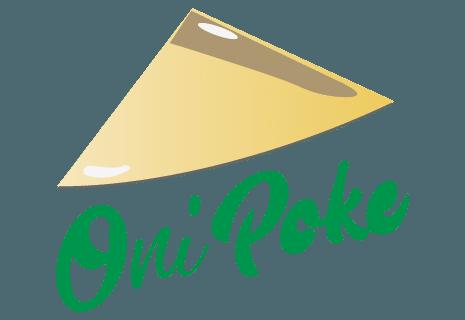 Oni'Poke