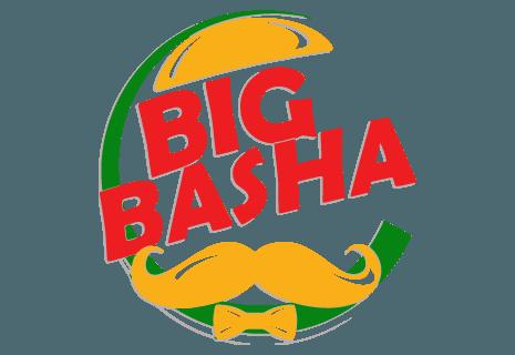 BIG BASHA