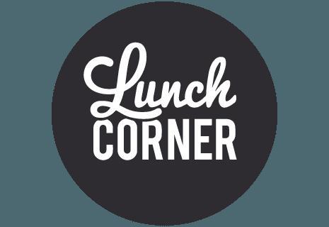 Lunch Corner