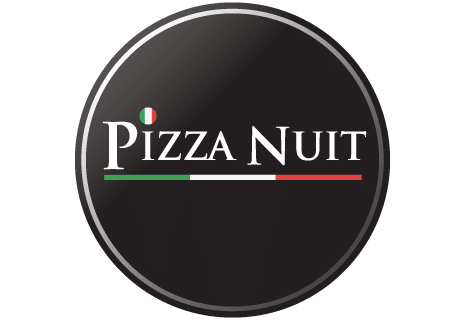 Pizza Nuit By Night