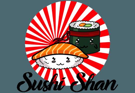 Sushi Shan