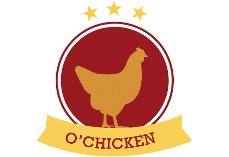 O'Chicken Neuhof