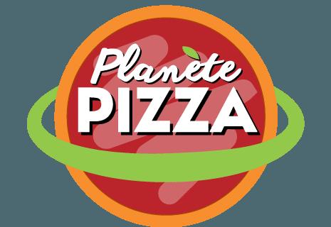 Planete Pizza Rue Jean Goujon-avatar