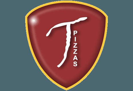 T Pizza