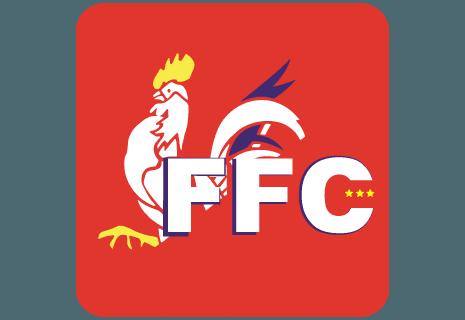 FFC (Fast Fried Chicken)