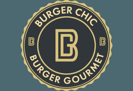 BCBG-avatar