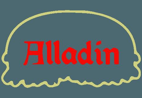Alladin-avatar