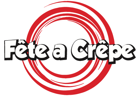 Fête à Crêpe Montreuil