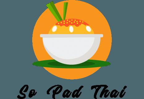 Pad Thaï & Co