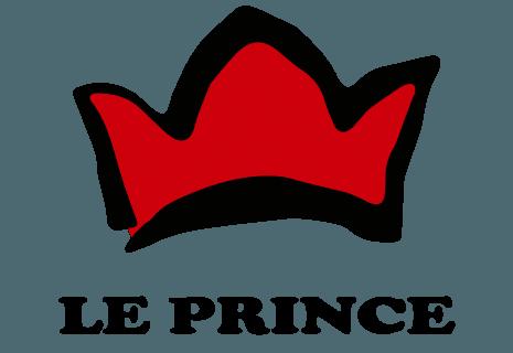 Le Prince Strasbourg