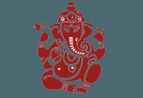 Sri Ganesh Marseille