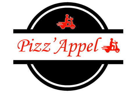 Pizz'appel