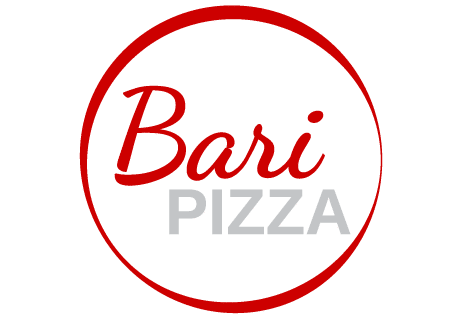 logo Pizza Bari