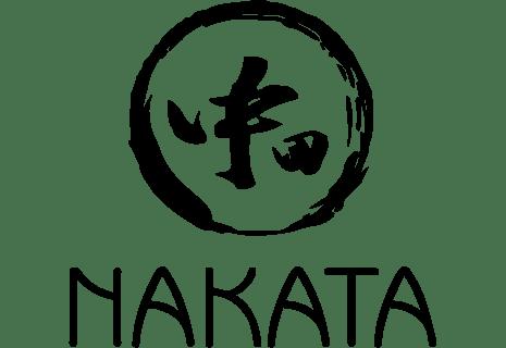 Nakata Garibaldi