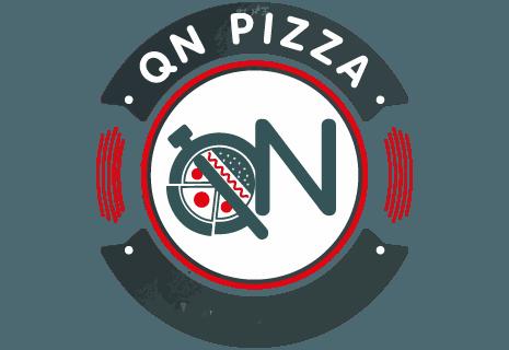 QN Pizza