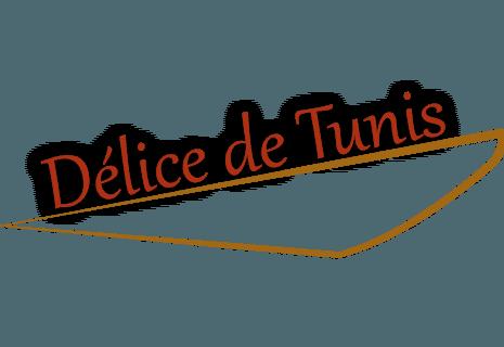 Délice de Tunis