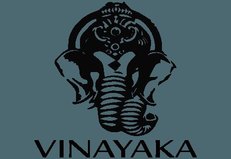 Vinayaka Rue des Augustins
