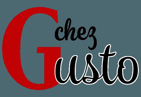 Chez Gusto-avatar