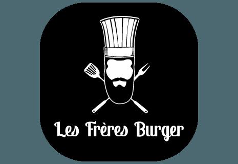 Les Frères Burger
