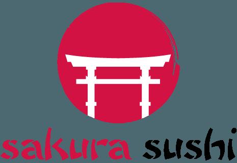 Sakura Sushi Marseille