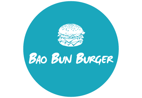 Bao Bun Burger Boileau-avatar