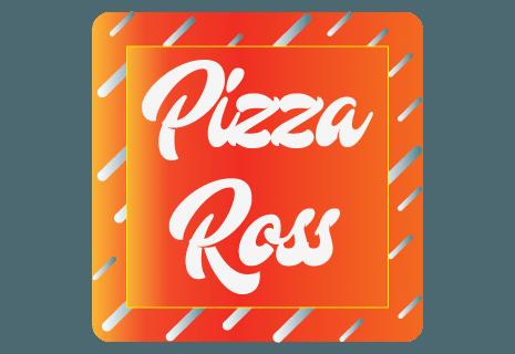 Pizza Ross