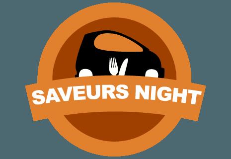 Saveurs Night