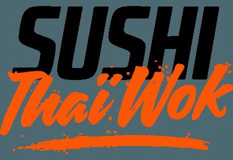Sushi Thaï Wok Deuil-la-Barre-avatar