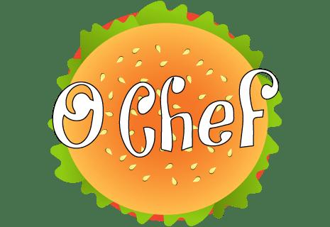 O'Chef Grenoble