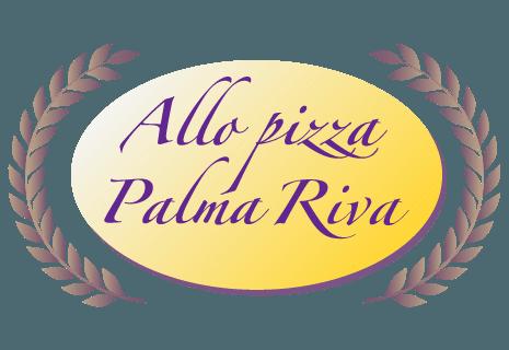 Allo Pizza Palma Riva