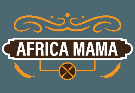 Africa Mama