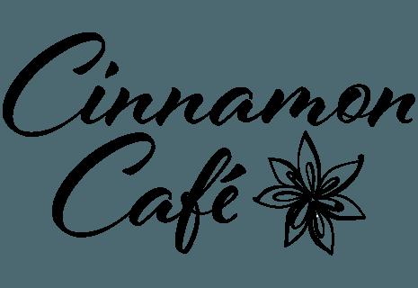 Cinnamon Café-avatar