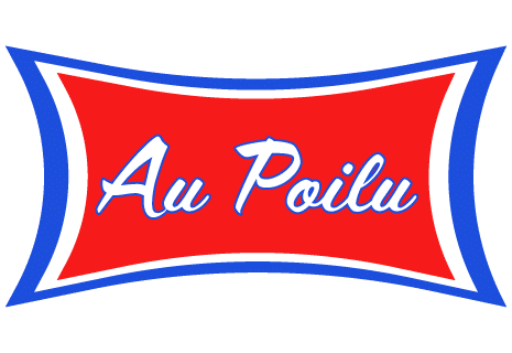 Au Poilu