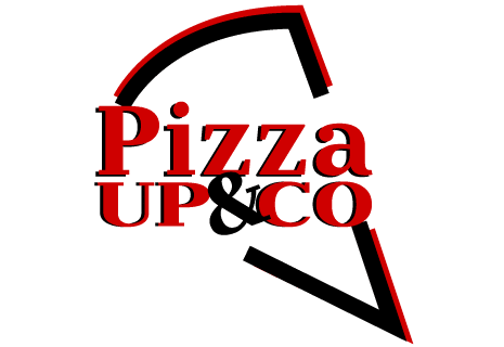 Pizza Up By Night