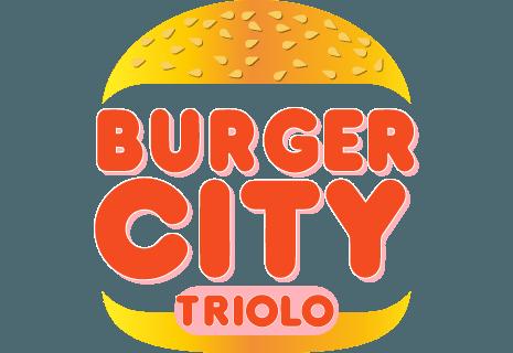 Burger City By Night Villeneuve