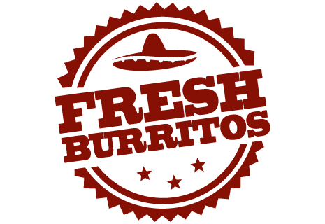 Commander Fresh Burritos à domicile