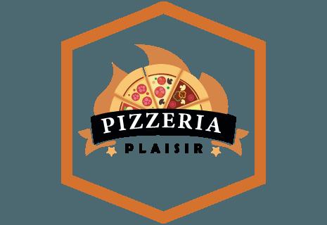 Pizzaria O Plaisir
