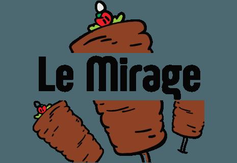 Le Mirage Stuart