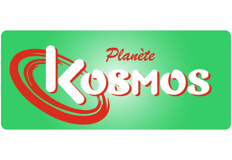Planète Kosmos Avenue Charles Flahault