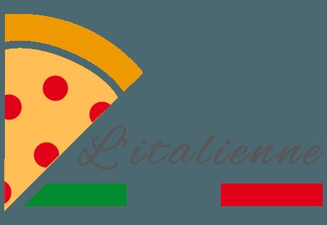 L'Italienne Pizza