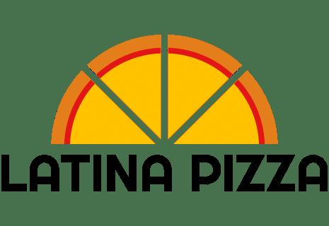 kazarta 94 by night