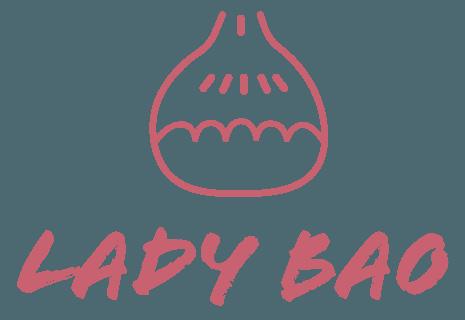 Lady Bao