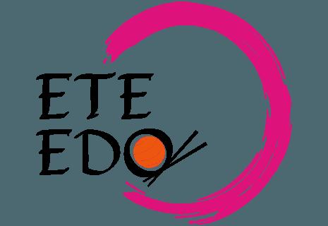 Eté Edo
