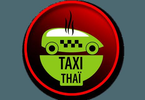 Taxi Thaï-avatar