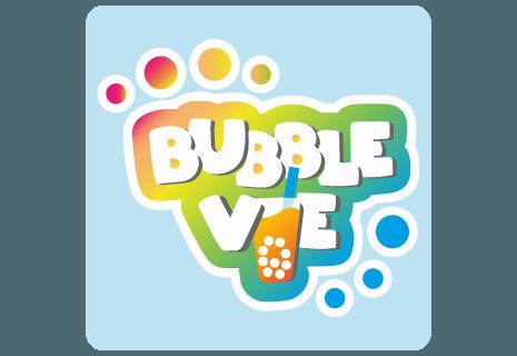 Bubble Vie-avatar
