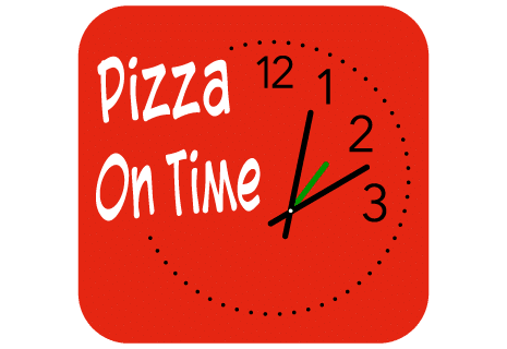 Pizza on Time - Muret