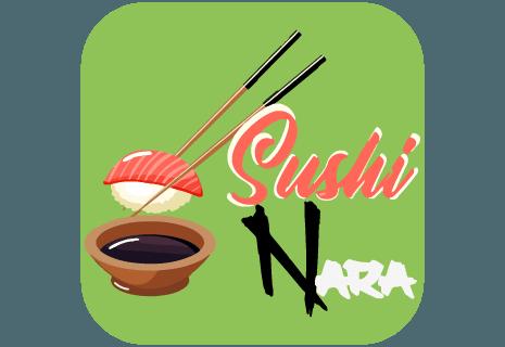 Sushi Nara-avatar